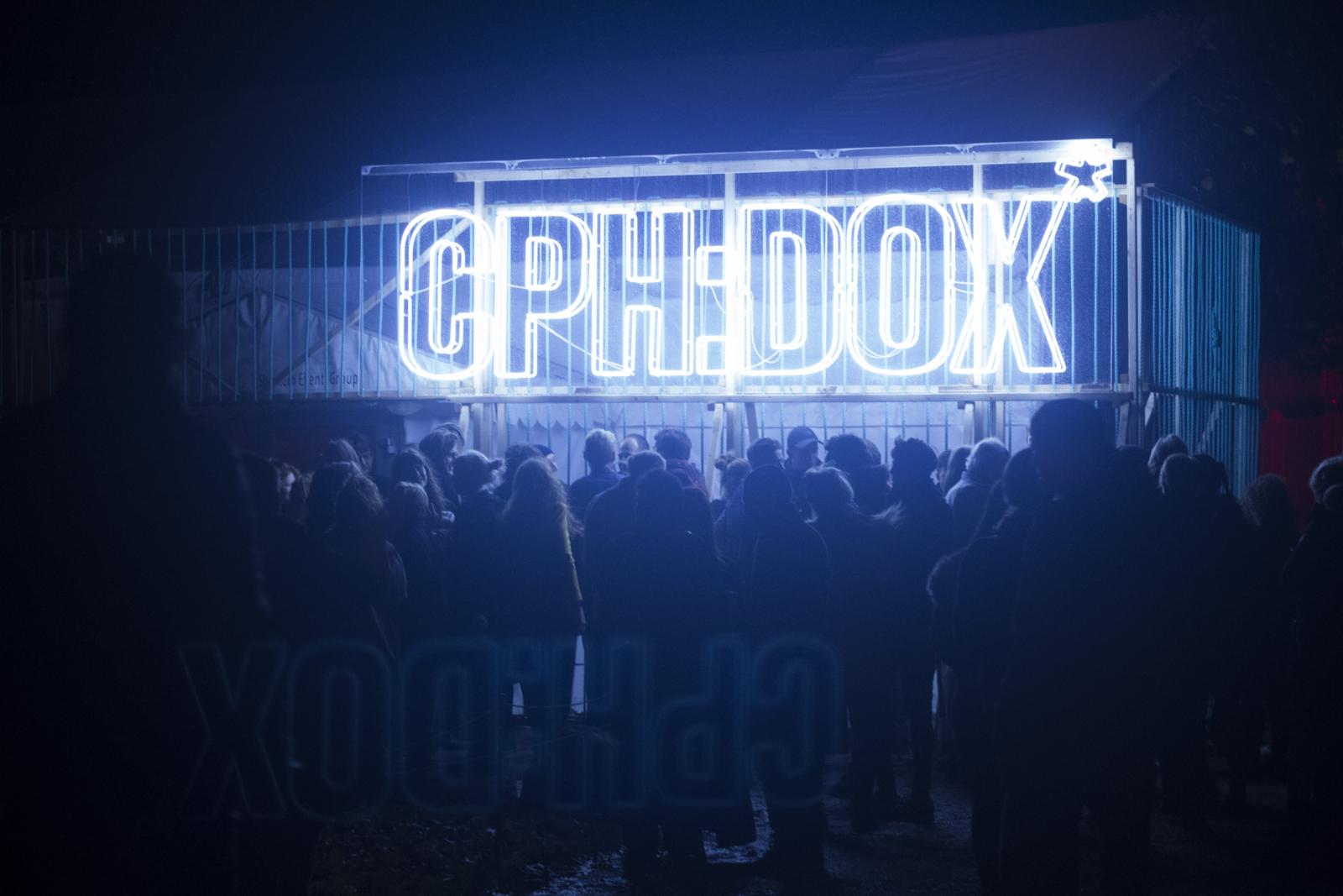 cph_dox